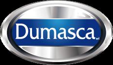 Dumasca srl